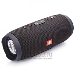 "Колонка JBL ""Charge3 Portable Wireless Speaker"""