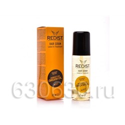 "Сыворотка для волос Redist Professional ""Hair Serum Moroccan Argan Oil"" №07 125 ml"