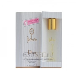 "Pheromon Limited Edition Christian Dior ""J'Adore"" 10 ml"