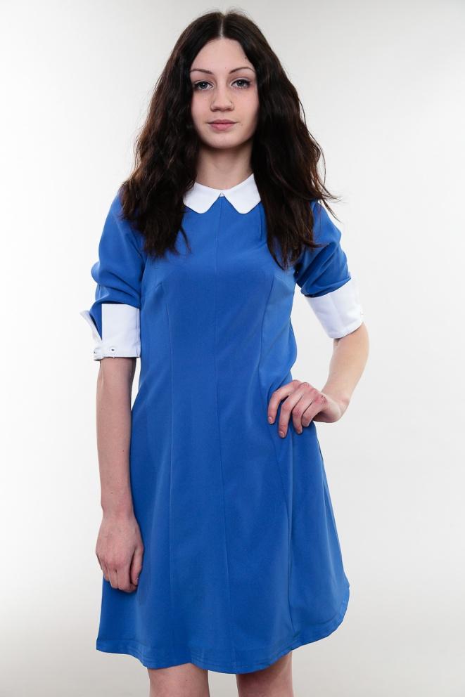 Фото купить платье доставка