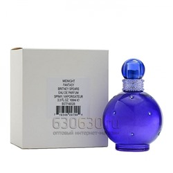 "ТЕСТЕР Britney Spears ""Midnight Fantasy edp"" 100 ml"