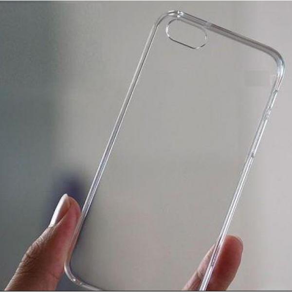 Как сделать прозрачный чехол для телефона своими руками