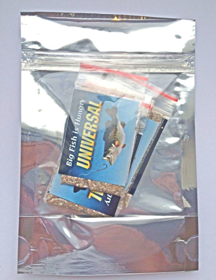 активатор клева fishhungry оригінал италия